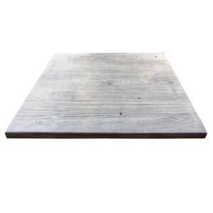Milani Home RUNE - piano per tavolo