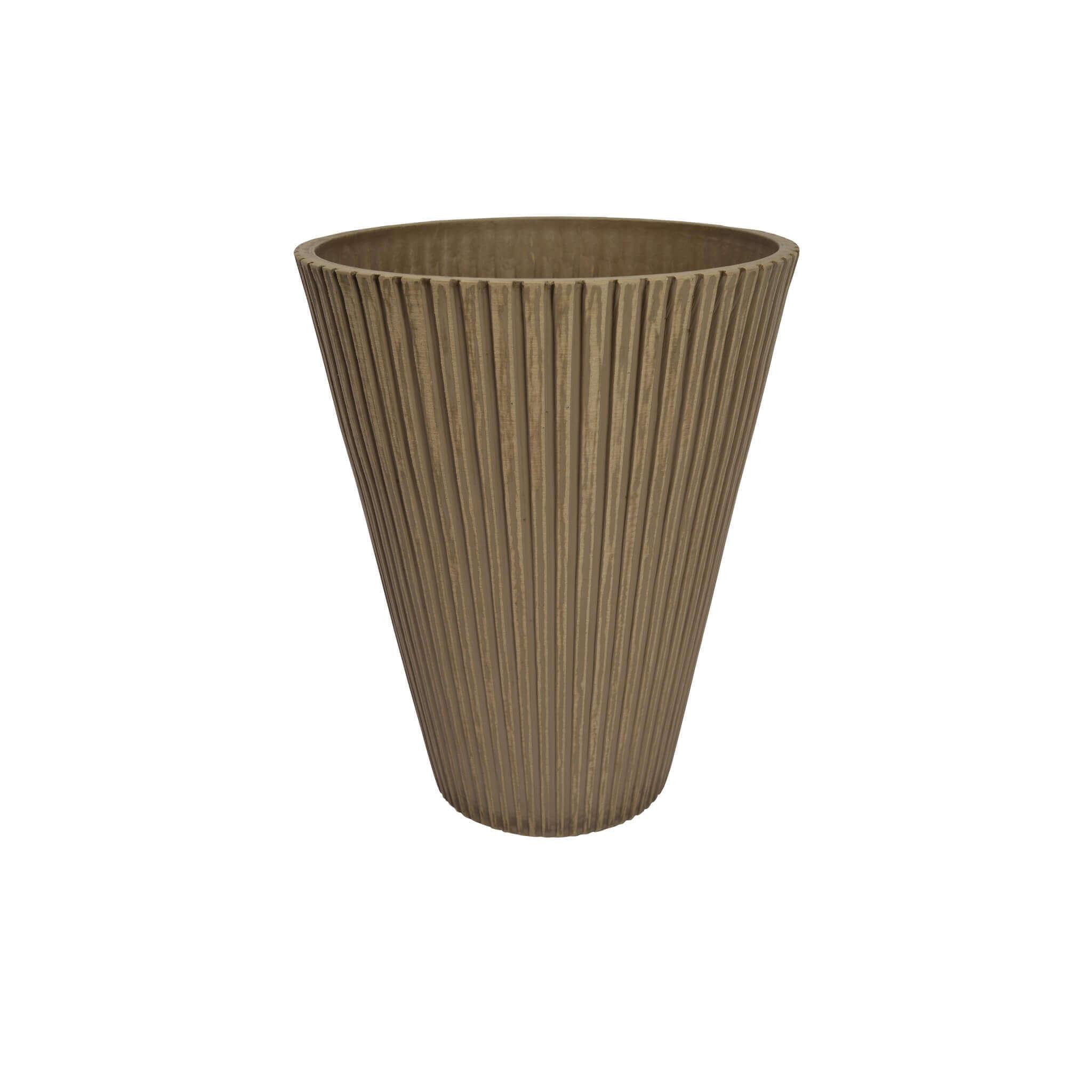 Milani Home MERCEDES - vaso grande