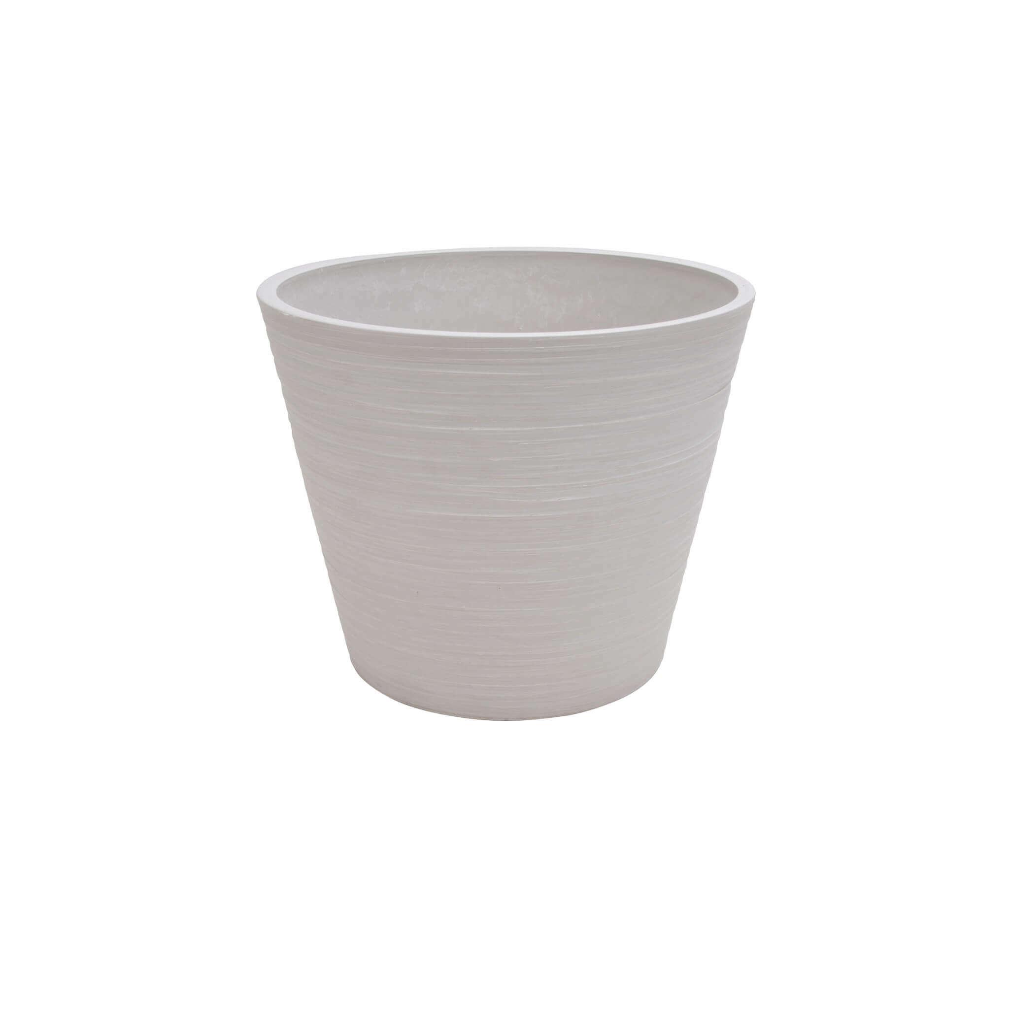 Milani Home RAQUEL - vaso grande