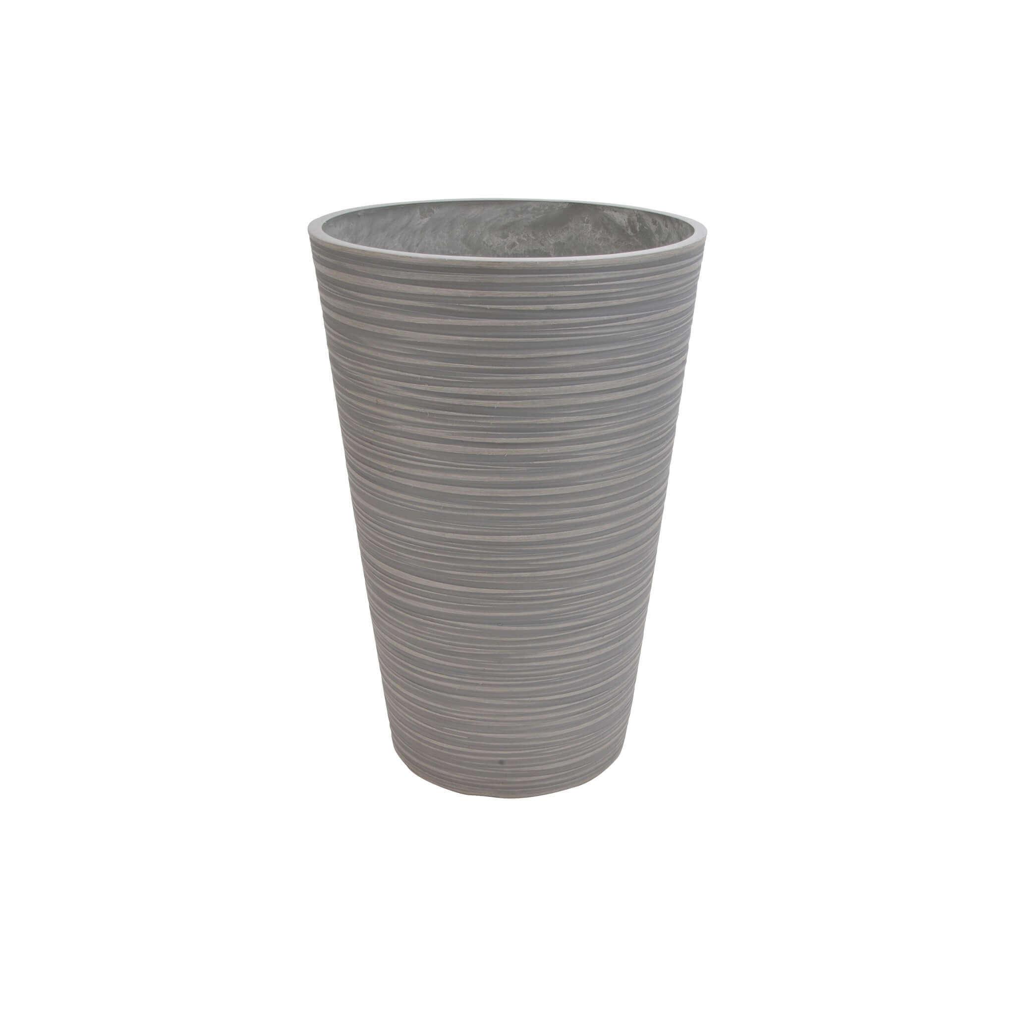Milani Home ISABEL - vaso piccolo