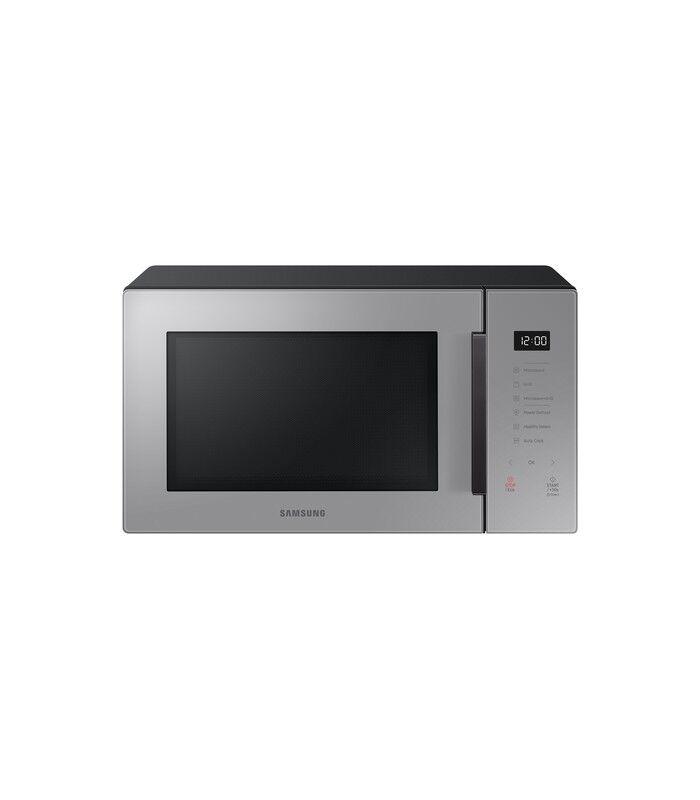 Samsung Microonde Libera Installazione Mg30t5018ug