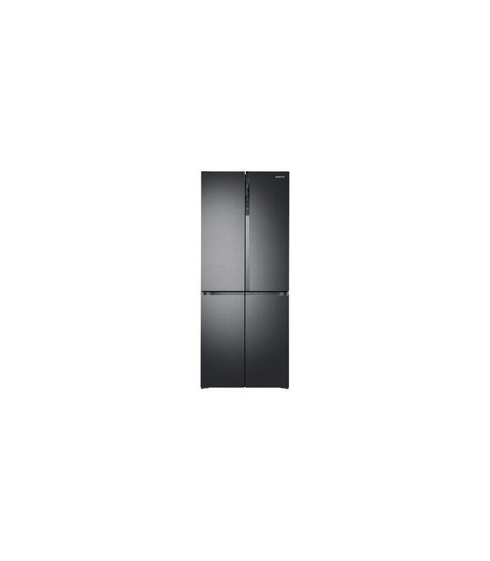 Samsung Quattro Porte Rf50n5970b1