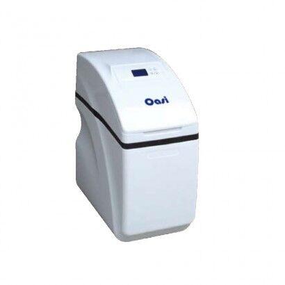 Idro-Tec Addolcitore Oasi 25 Cabinato Automatico 31 Litri