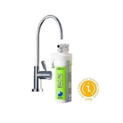 Acquabrevetti Kit Bravo-Pro Affinatore D'Acqua Dp0200