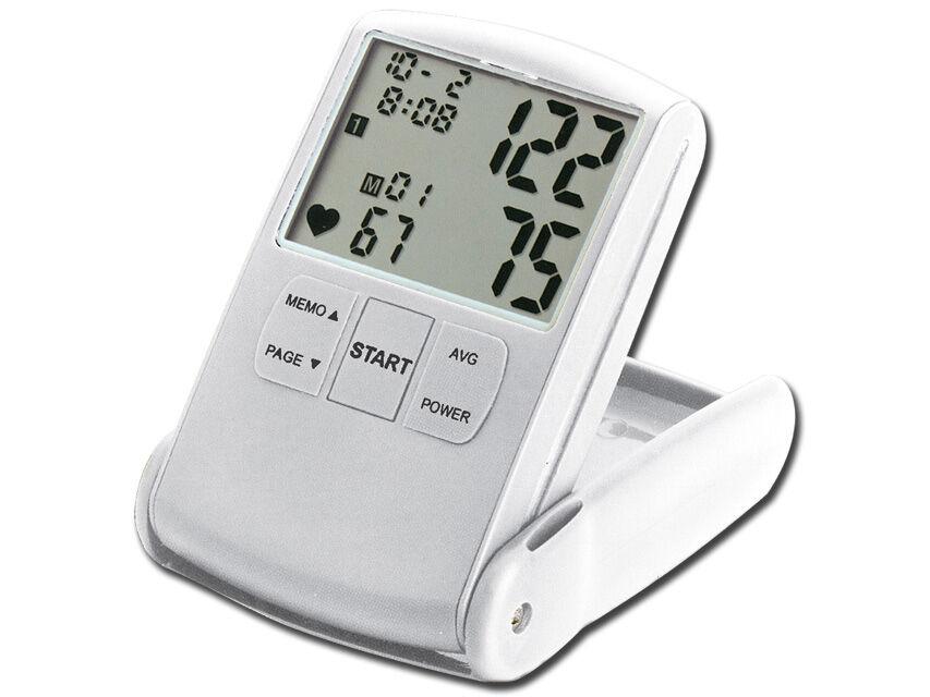 gima misuratore di pressione holter 24 ore con software