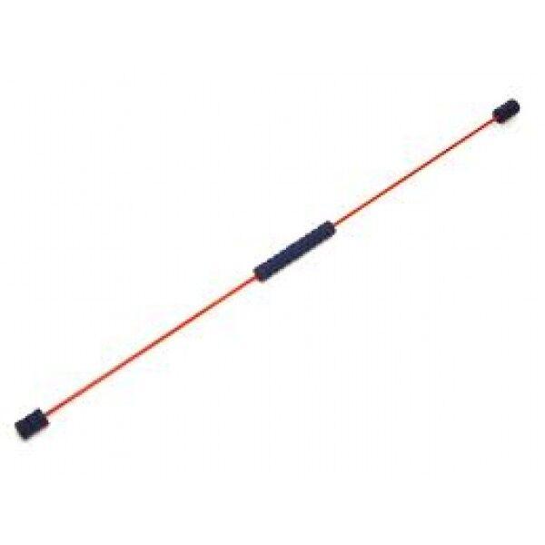 globus barra swing bar per riabilitazione spalle e pettorali