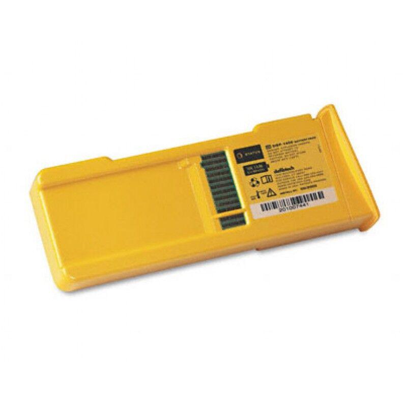 Defibtech Batteria per defibrillatore Lifeline DBP1400
