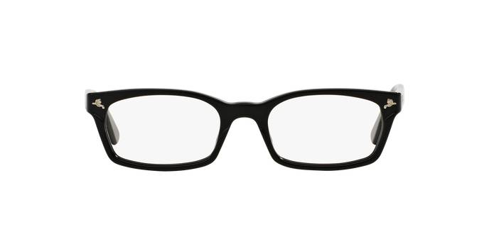 Ray-Ban RX 5017A (2000)