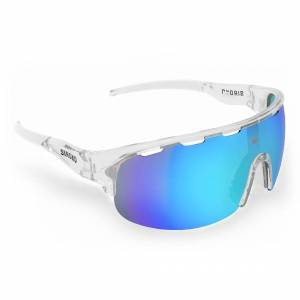 Siroko Occhiali da Sole per Ciclismo  K3 Quebec