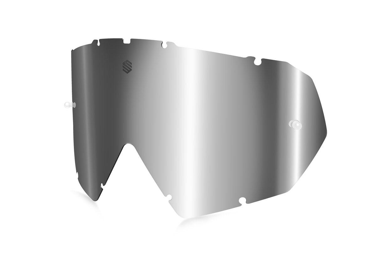 Siroko H1 Silver Mirror