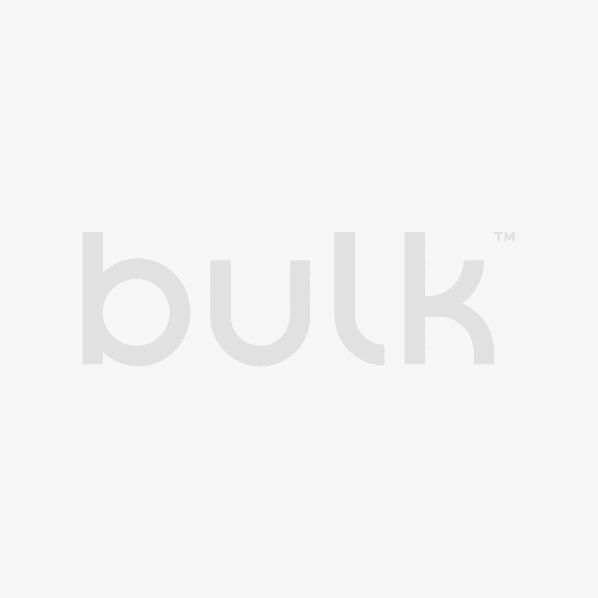 Bulk Proteine del siero del latte Cioccolato Al Cocco 500g