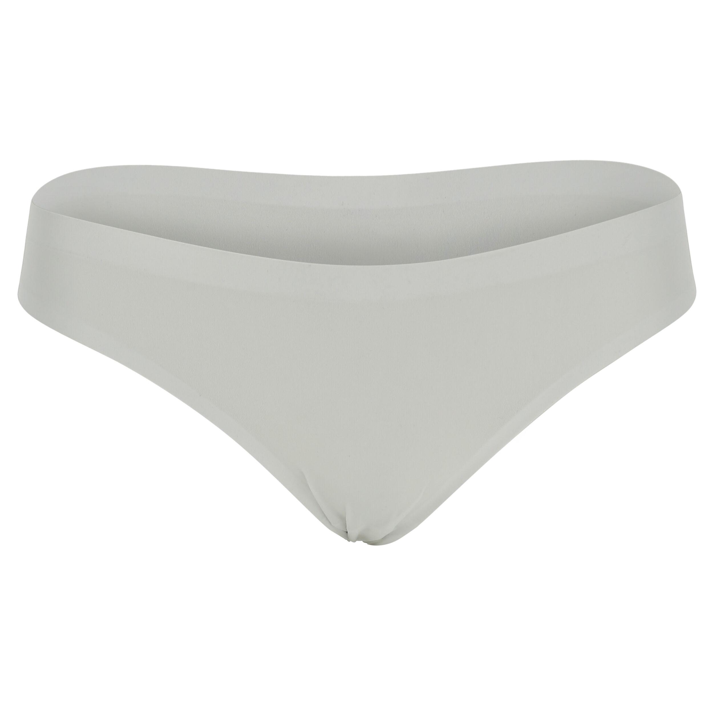 Freddy Slip invisibili senza cuciture sviluppati per essere indossati con i pantaloni WR.UP® White