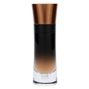 Giorgio Armani Code Profumo eau de parfum 60 ml Uomo