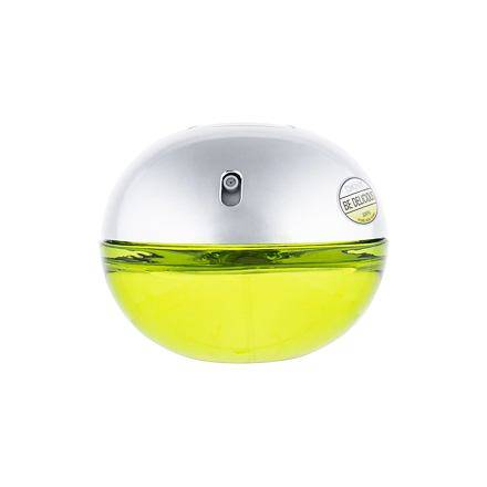 DKNY Be Delicious eau de parfum 50 ml Donna