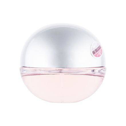 DKNY Be Delicious Fresh Blossom eau de parfum 30 ml Donna