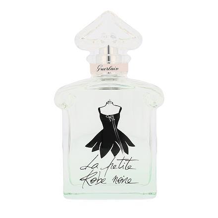 Guerlain La Petite Robe Noire Eau Fraiche eau de toilette 75 ml Donna
