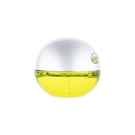 DKNY Be Delicious eau de parfum 30 ml Donna
