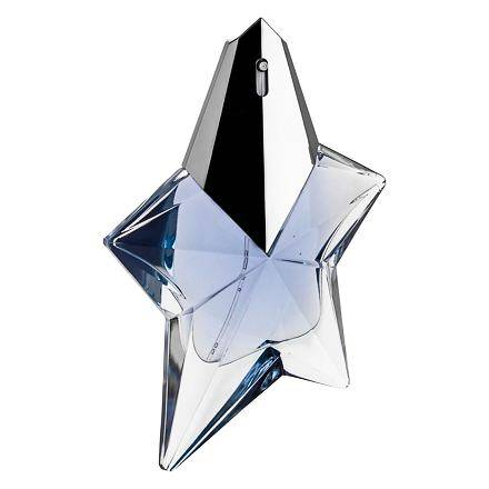 Thierry Mugler Angel eau de parfum ricaricabile 50 ml donna