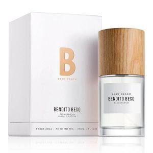 Beso Beach Bendito Beso 100 ml Spray, Eau de Parfum