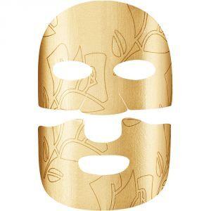 lancome absolue maschera viso 1 mask x 15 g