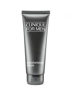 Clinique for Men Moisturizing Lotion 100 ml
