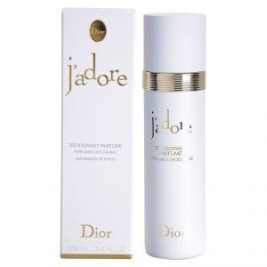 Christian Dior J'adore Perfumed Deodorant 100 ml