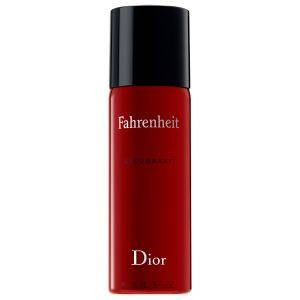 Christian Dior Fahrenheit Dior Deodorant Spray 150 ml