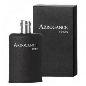 Arrogance Uomo After Shave Lotion 100 ml spray