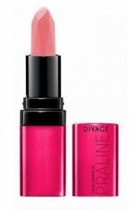 Divage Lipstick Praline