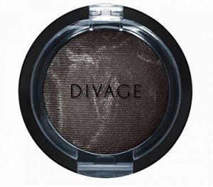 "Divage Eye shadow ""Colour Sphere"""