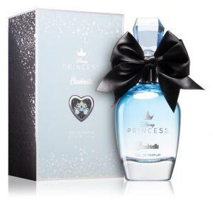 disney princess cinderella 100 ml spray , eau de parfum