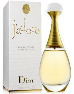 Christian Dior J'adore Dior 50 ml Spray, Eau de Parfum