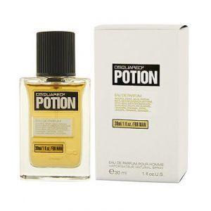 Dsquared2 Potion Dsquared 30 ml Spray, Eau de Parfum