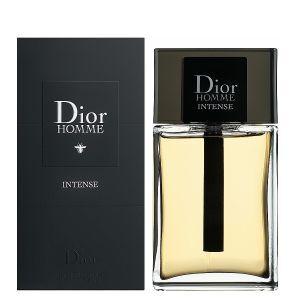 Christian Dior Homme Intense 50 ml Spray, Eau de Parfum Intense