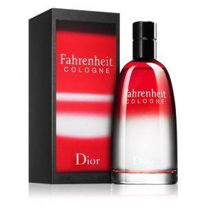Christian Dior Fahrenheit Cologne Dior 125 ml Spray, Cologne