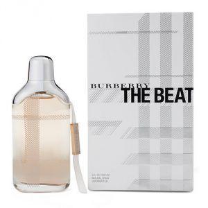 Burberry The Beat Burberry 30 ml Spray, Eau de Parfum