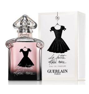 Guerlain La Petite Robe Noire 30 ml Spray, Eau de Parfum