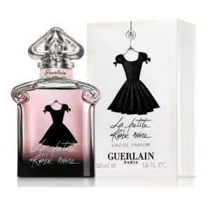 Guerlain La Petite Robe Noire 50 ml Spray, Eau de Parfum