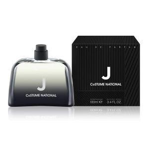 Costume National J 100 ml Spray, Eau de Parfum