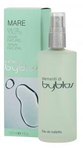 Byblos Mare 120 ml Spray, Eau de Toilette