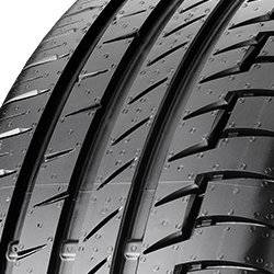 Continental PremiumContact 6 ( 205/55 R16 91V )
