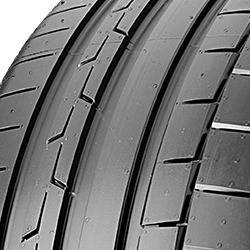 Continental SportContact 6 ( 245/35 R19 93Y XL RO2 )