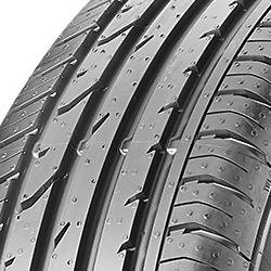 Continental ContiPremiumContact 2 ( 215/60 R16 95H )