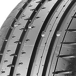 Continental ContiSportContact 2 SSR ( 255/40 R17 94W *, runflat )