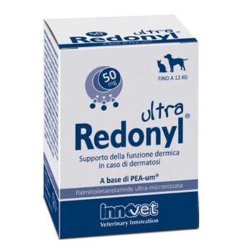 Innovet Linea Animali Domestici Redonyl Ultra 50 mg Cani e Gatti fino a 12 Kg