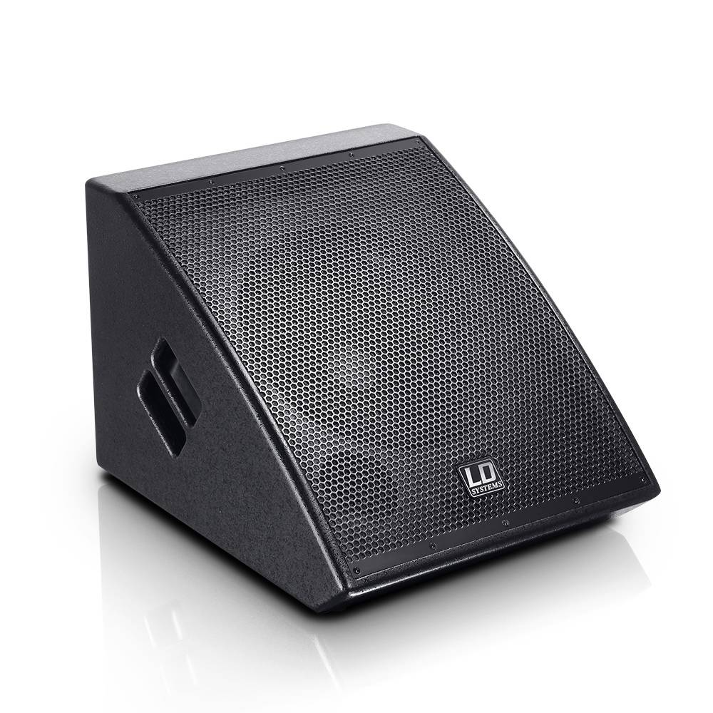 LD Systems MON 121 A G2