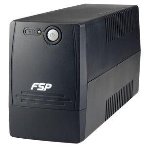 FSP - Fortron Source UPS Fortron Source serie FP - Line Interactive - 240W 360W 480W 600W 900W 1200W   su Alimentatorishop.com