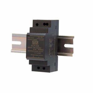 DLP-04R   Alimentatore MeanWell - 4W / 16V / 240mA