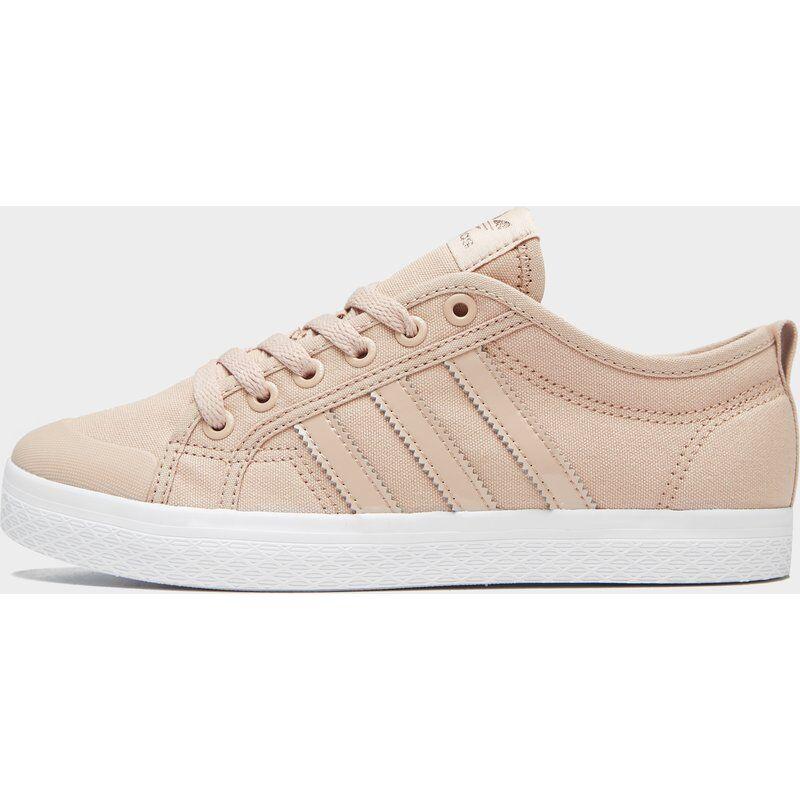 Adidas Originals Honey Lo Donna - Only at JD, Rosa