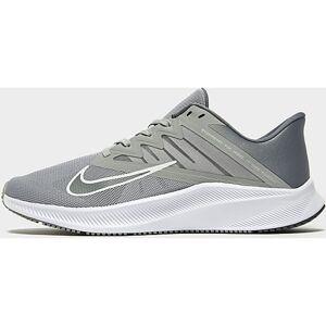 Nike Quest 3, Grey/White